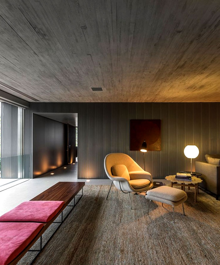 single-family-residence-luxury-interior