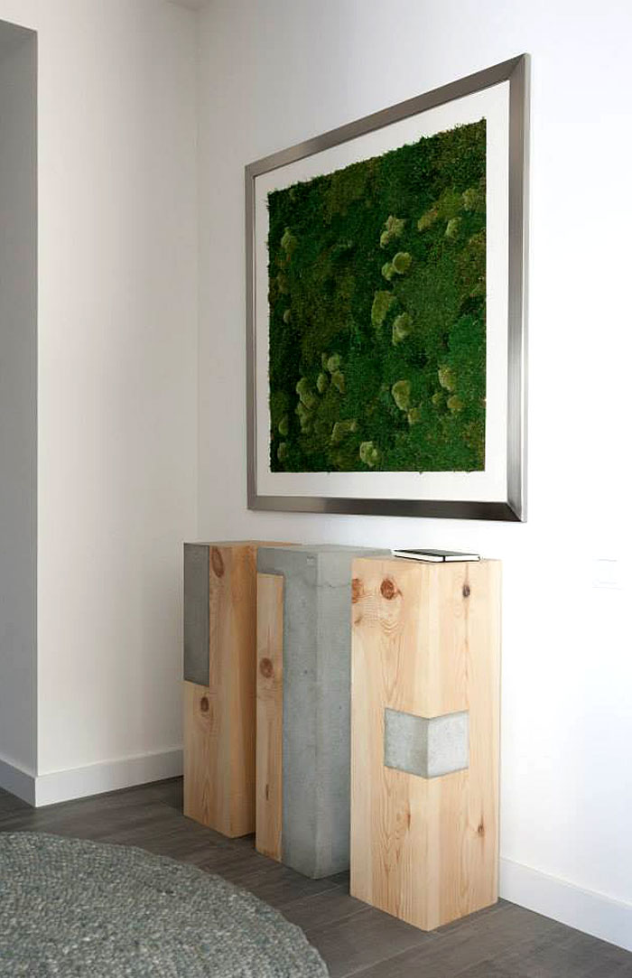solid-wood-concrete-interior-objects