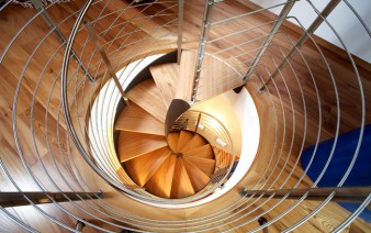 steel-spiral-staircase-featured