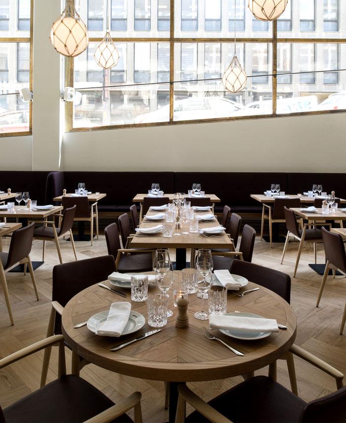 street-level-space-vibrant-restaurant