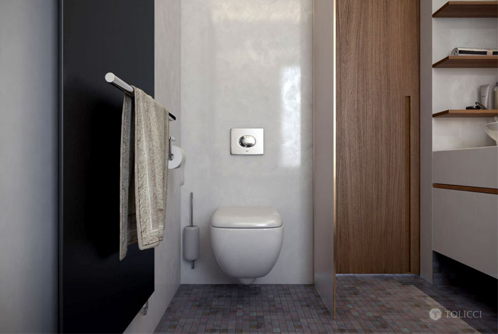studio-tolicci-bathroom-2