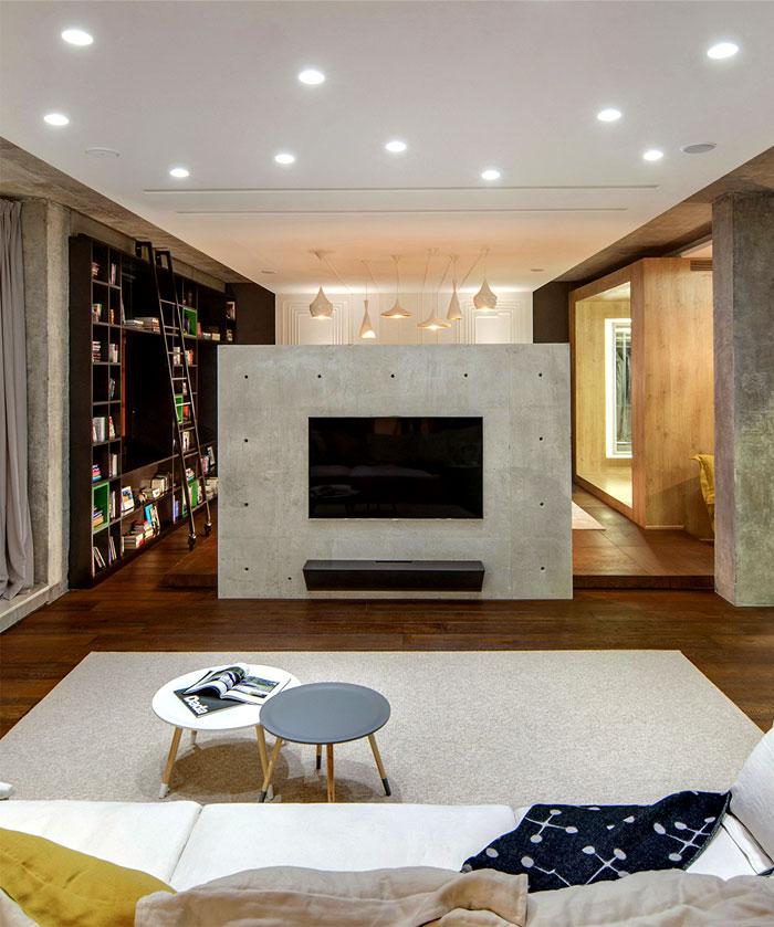 urban-loft-odessa-living-room