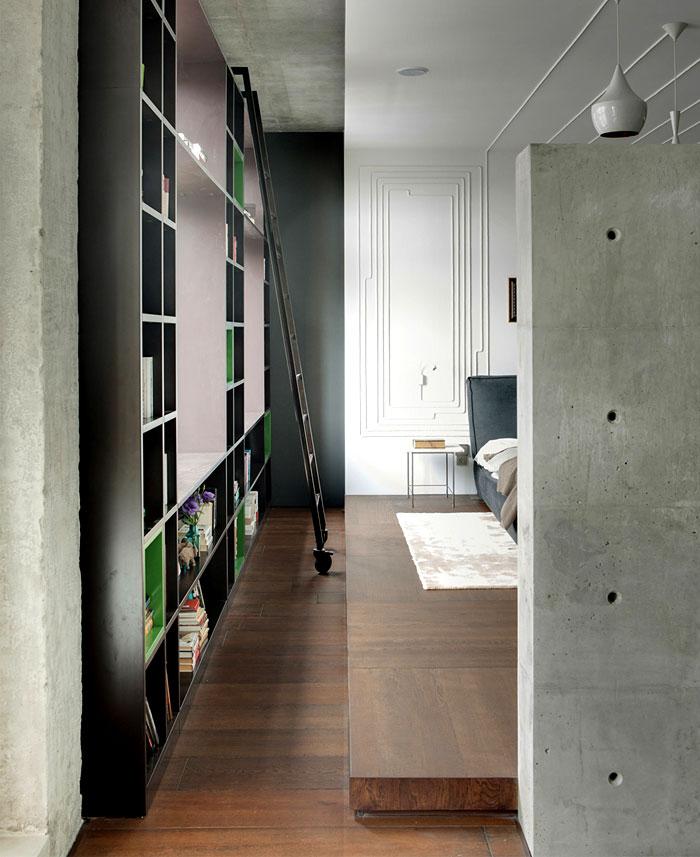 urban-loft-style-classical-interpretation-bedroom-1