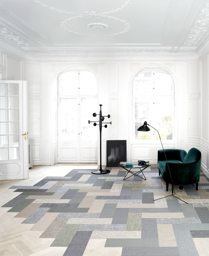 carpet trends 2015 colors forms materials and