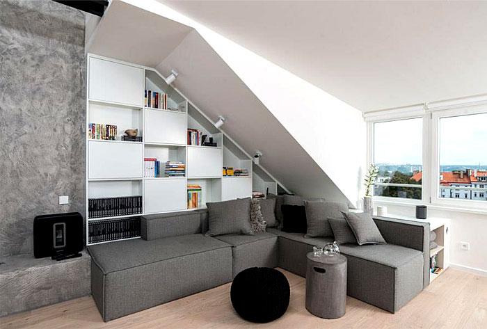 white-creates-visual-impression-spaciousness