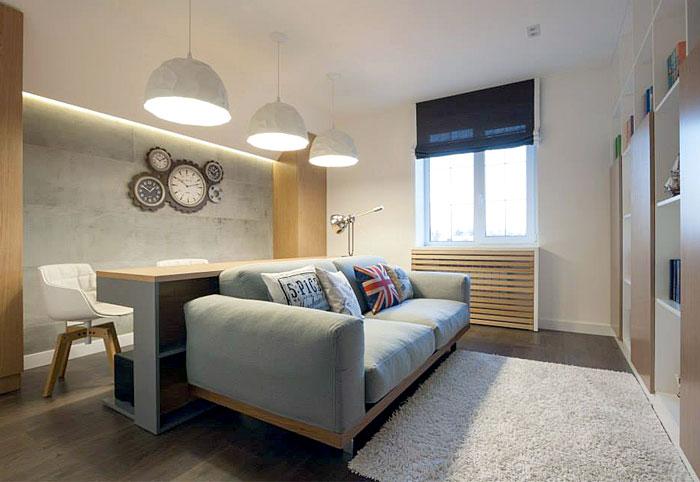wood-gray-and-concrete-room-decor