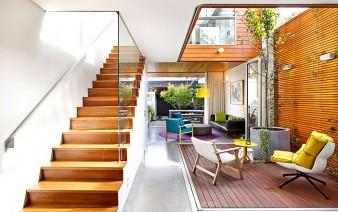bright-house-interior-1