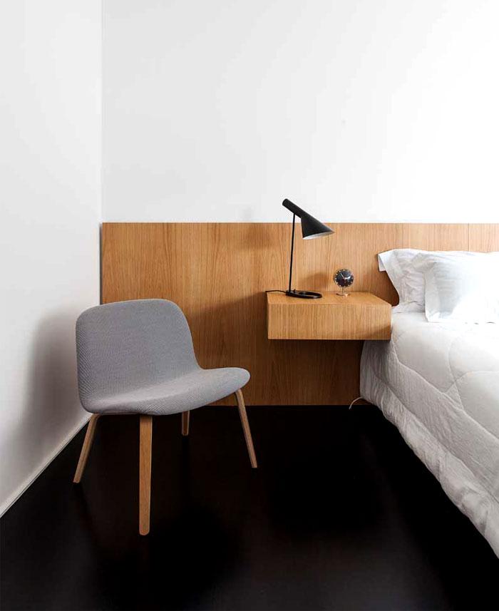 clean-elegant-bedroom-space