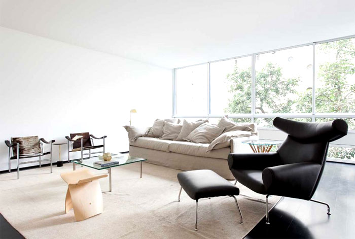 clean-elegant-living-space-1