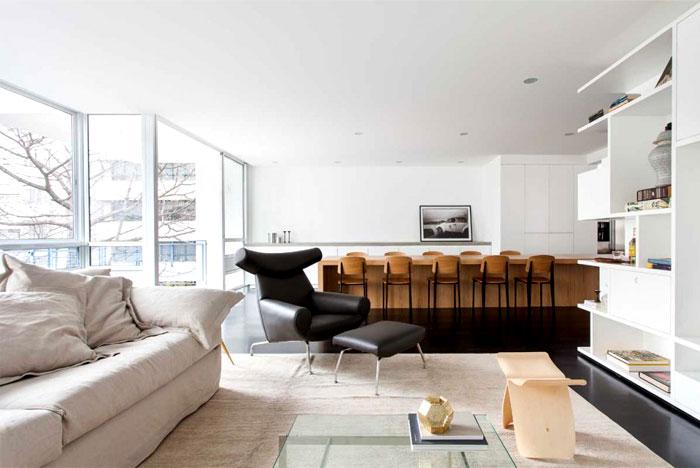 clean-elegant-living-space