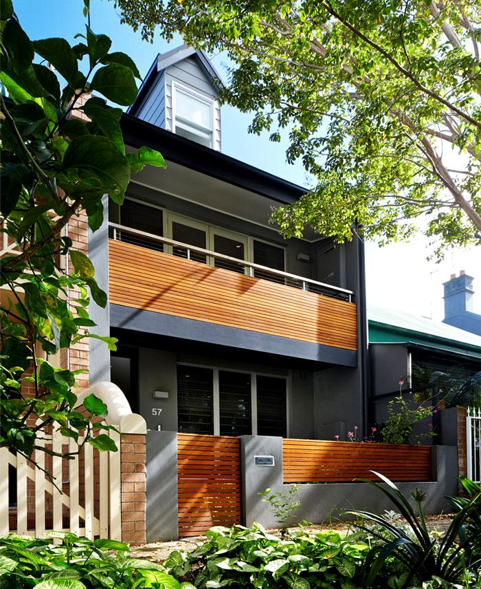 colourful-open-family-home-facade