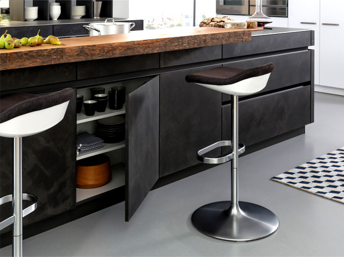 concrete-kitchen-front