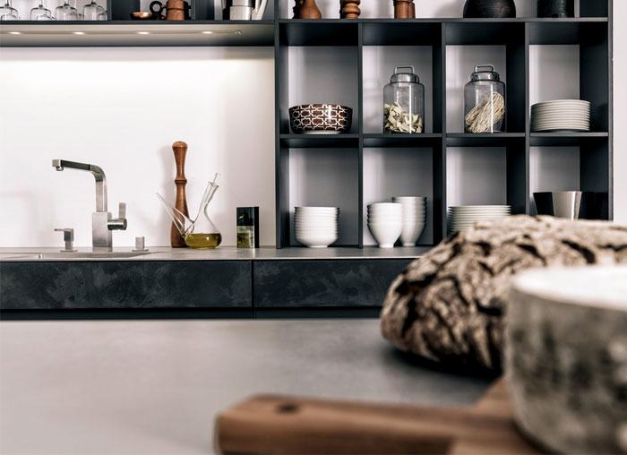 concrete-kitchen-surfaces