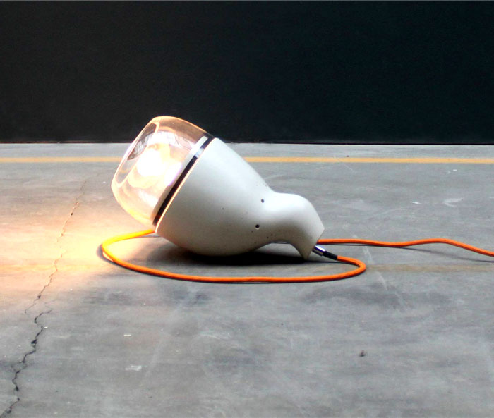 concrete-lamps-idee-folle-4