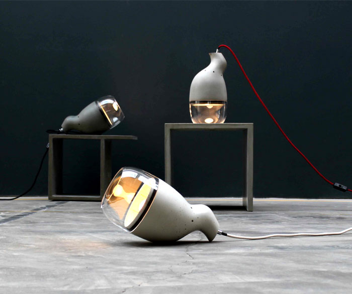 concrete-lamps-idee-folle