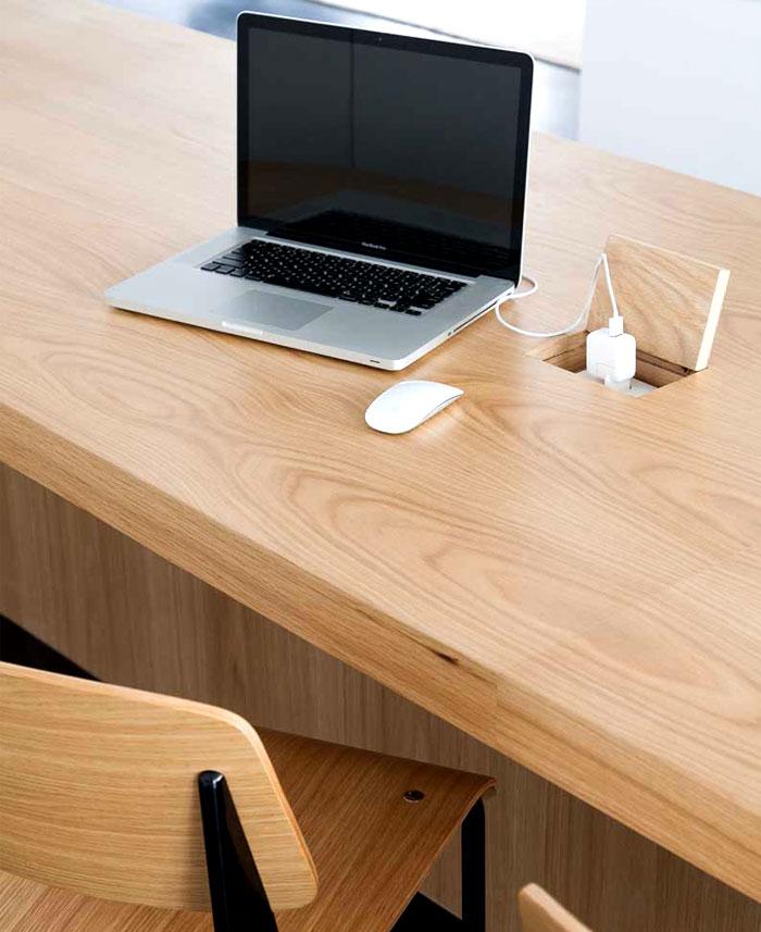 custom-made-dining-table
