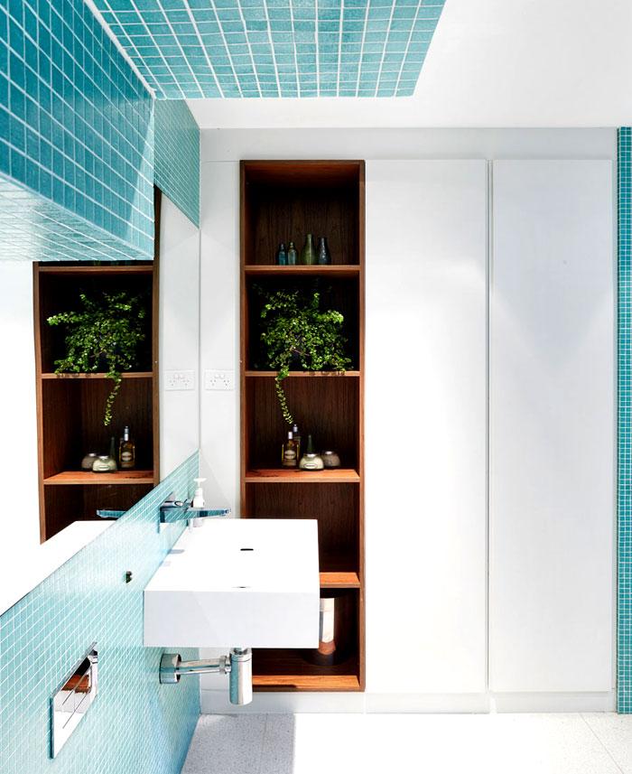 elegant-bathrooms