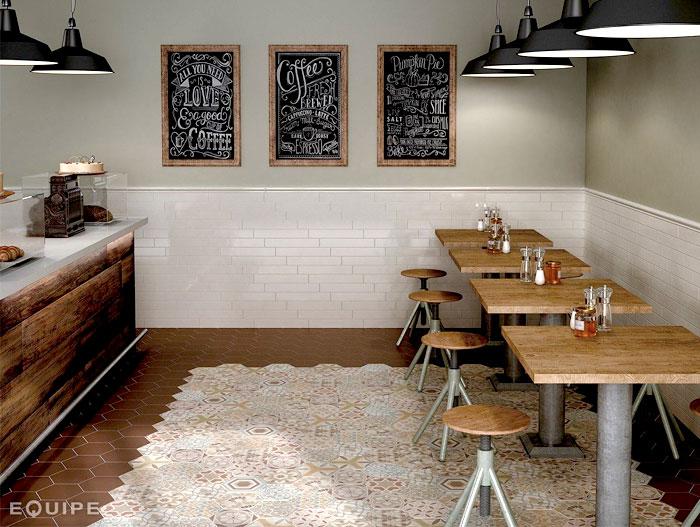 hexatile-collection-wall-floor-porcelain-tile-restaurant