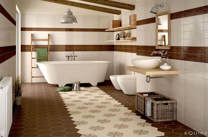 hexatile-collection-wall-floor-porcelain-tile