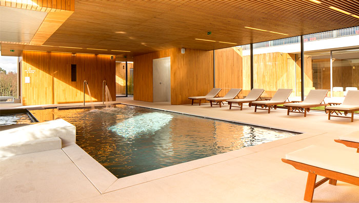 hotel-minho-designed-new-spa