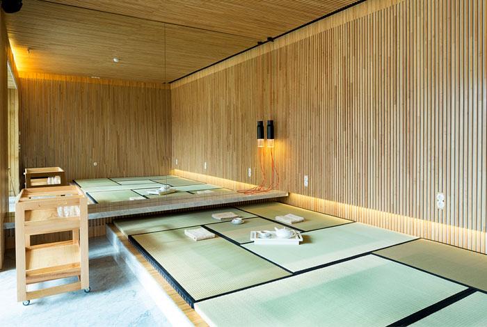 hotel-minho-new-spa