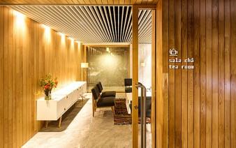 hotel-minho-spa-1