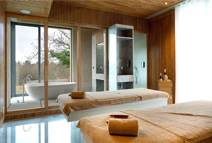 hotel-minho-spa-room-1