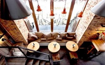 kley-design-studio-restaurant-1