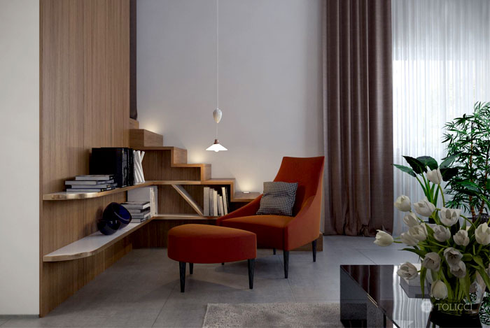 latest-trends-clear-style-living-room
