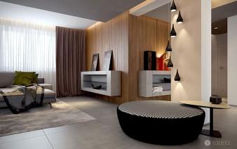 living-room-studio-tolicci-1