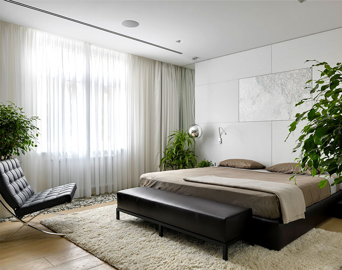 luxury-moscow-apartment-bedroom-3