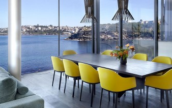 magnificent-australia-ocean-house