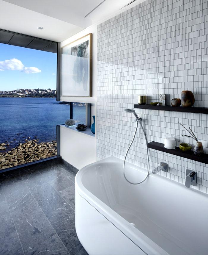 magnificent-australia-ocean-house-bathroom