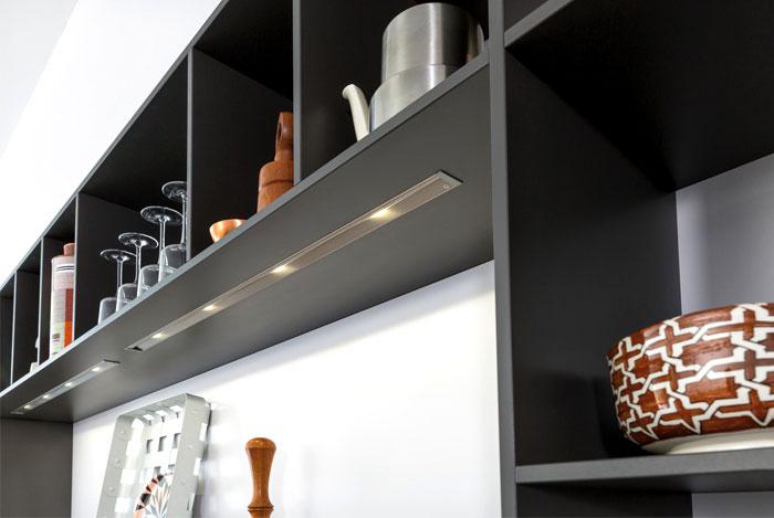 minimalist-design-kitchen