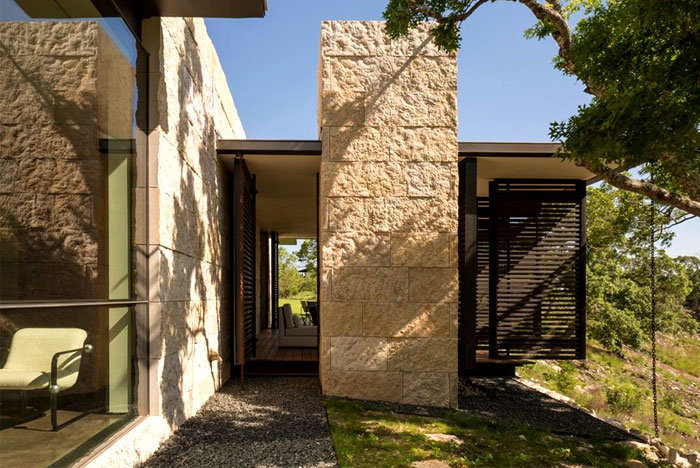 modern-ranch-retreat-6