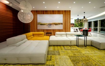 moscow-apartment-living-room-1