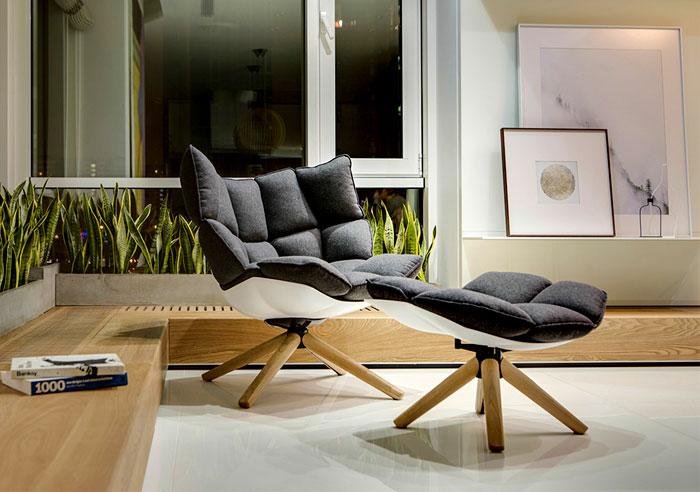 moscow-apartment-living-room-decor