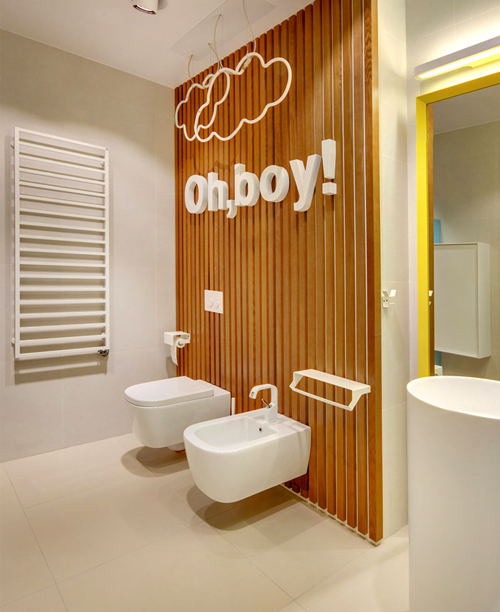moscow-apartment-young-family-bathroom