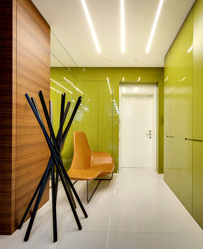 moscow-apartment-young-family-entrance
