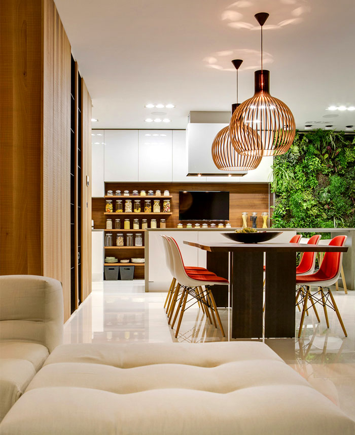 moscow-apartment-young-family-green-wall