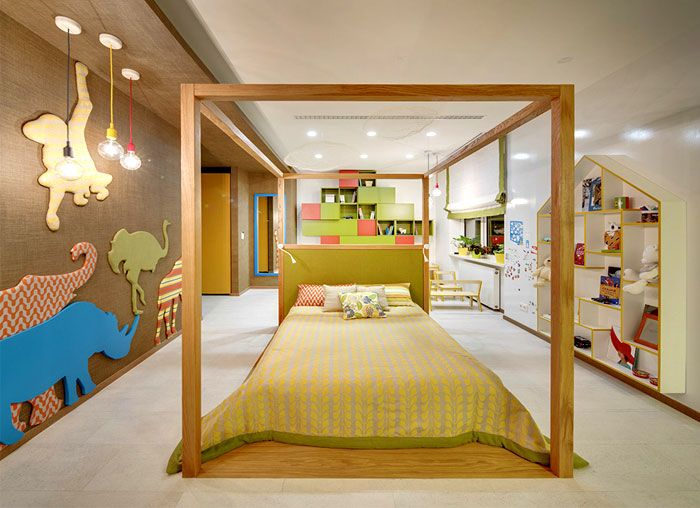 moscow-apartment-young-family-kids-room