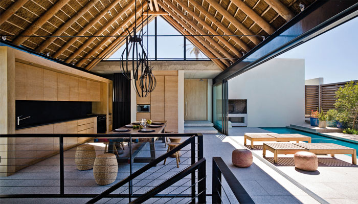 rustic-holiday-house