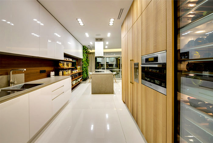 strong-wooden-presence-furnishing