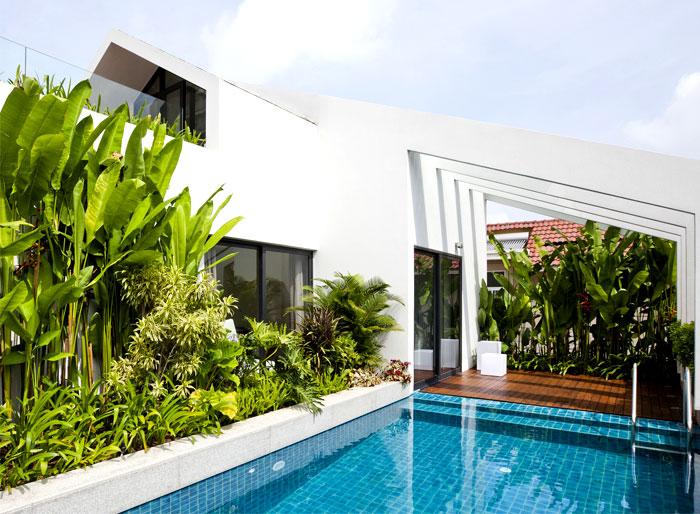 terrace-greenery-swimming-pool