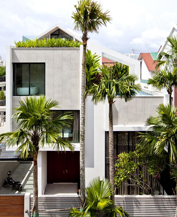 three-level-house