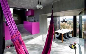 trubel-house-concrete-wall-decor-1