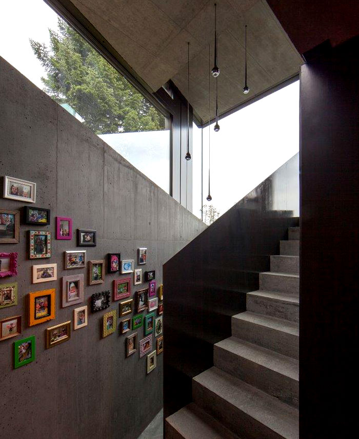 trubel-house-concrete-wall-decor