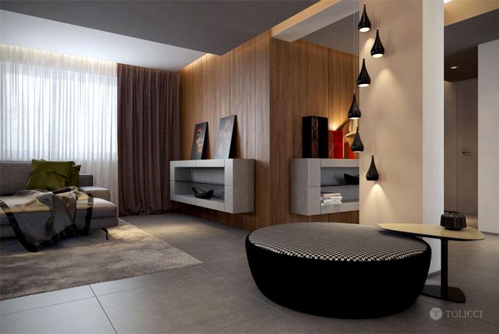 unique-living-room-studio-tolicci