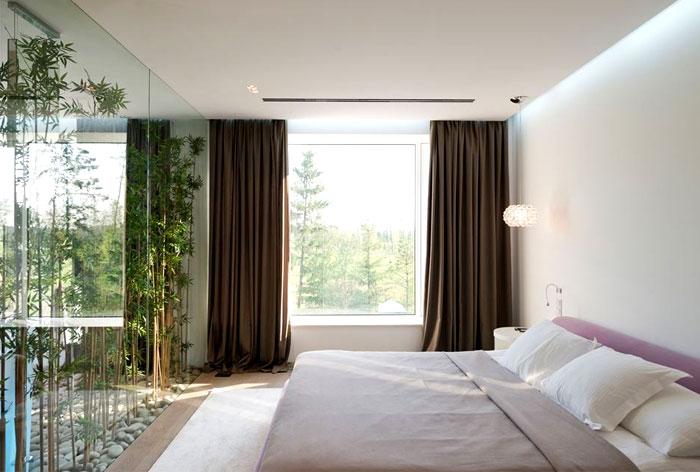 usage-plant-life-walls