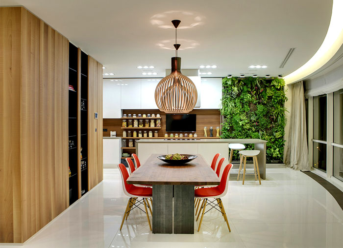 vital-plant-life-wall-decor